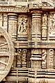 Konark Sun Temple -5.jpg