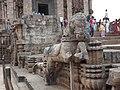 Konark Sun Temple Complex - Odisha (12).jpg