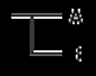 Begriffsschrift - Image: Kondicionaliskis wb