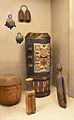 Kongo-Instruments de musique-Musée royal de l'Afrique centrale.jpg