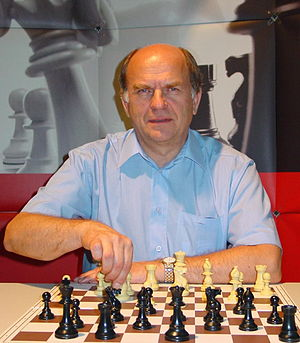 Jerzy Konikowski - Jerzy Konikowski.