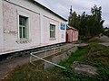 Konotopka River - 09.jpg