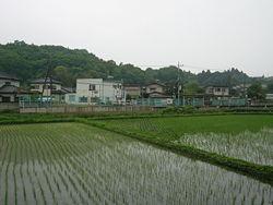 Konoyama sta.jpg