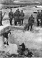 Konstantin Hierl podczas inspekcji na wybrzeżu Atlantyku (2-325).jpg