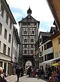 Konstanz-Schnetztor01.jpg