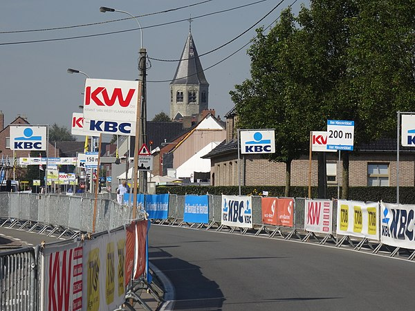 Koolskamp (Ardooie) - Kampioenschap van Vlaanderen, 19 september 2014 (A19).JPG