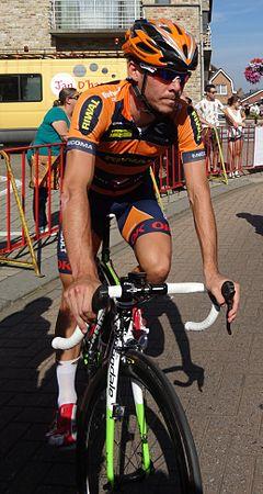 Koolskamp (Ardooie) - Kampioenschap van Vlaanderen, 19 september 2014 (B53).JPG