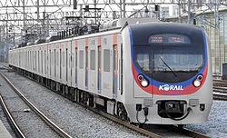 Korail EMU Class 331000.jpg