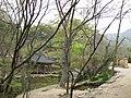 Korea-Damyang-Soswaewon-01.jpg
