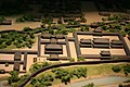 Korea-Gyeongju.National.Museum-23.jpg