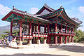 Korea-Jecheon-Cheongpung Cultural Properties Center Hanbyeong-nu 3311-07.JPG