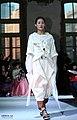 Korea Hanbok Fashion Show 05 (8422277933).jpg