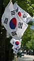 Korea Liberation Day 07 (7779858078).jpg