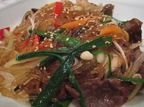 Korean.food-Chapchae-01.jpg