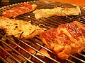 Korean barbeque-beef-13.jpg