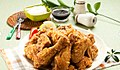 Korean fried chicken 4 ganjang.jpg