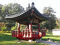 Korean garden in Kyiv 2.jpg