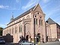 Kortrijk - Sint-Antoniuskerk 1.jpg