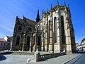 Kosice - St. Elisabeth Cathedral.jpg