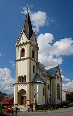 Kostel Držovice.jpg