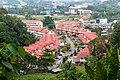 KotaKinabalu Sabah TamanFantasi-01.jpg