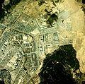 Kozoji-Newtown1976.jpg