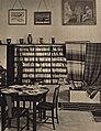 Krásná jizba knihkupectví 1929.jpg