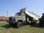 KrAZ-260 with BMK-T boat.JPG
