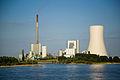 Kraftwerk Duisburg-Walsum.jpg