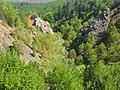 Krajolik - panoramio (3).jpg