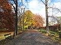 Krakow - panoramio.jpg