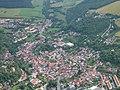 Kranichfeld 2004-07-11 02.jpg