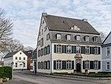 Krefeld, Haus Neuhofs, 2018-02 CN-01.jpg