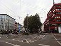 Krefeld, Ostwall.jpg