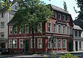 Krefeld Nordwall 80.jpg