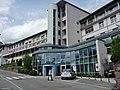 Kreiskrankenhaus Calw - panoramio.jpg