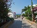 Kreta 2012 n266.jpg