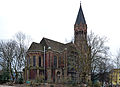 Kreuzeskirche (Essen).jpg