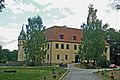 Krieblowitz-Schloss-3.jpg