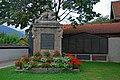 Kriegerdenkmal (3).JPG