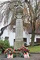 Kriegerdenkmal in Daubach.jpg