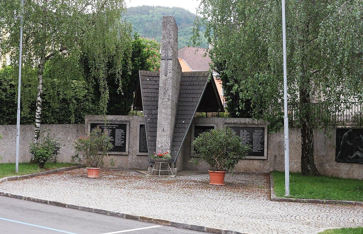 Single Clubs Kirchdorf An Der Krems Partytreff