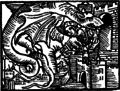 Kriemhild-dragon.png