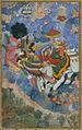 Krishna's combat with Indra.jpg