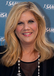 Kristen Johnston 2014 (cropped).jpg
