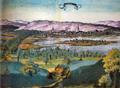 Krosl 1536.png