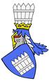 Krummensee-Wappen.png