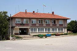Krushuna-municipality-office.jpg