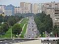 Krylenko Street.jpg