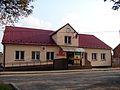 Krzeszów - Urząd Gminy (01) - dsc06932 v1.jpg